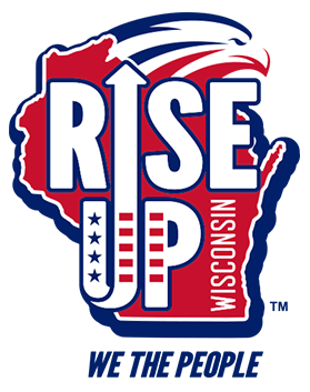Rise Up Wisconsin
